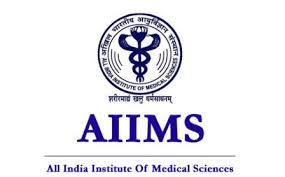 https://www.newgovtjobs.in.net/2019/01/aiims-jodhpur-recruitment-2019-store.html