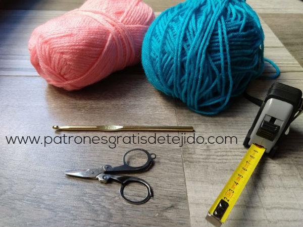 como-tejer-tapestry-crochet