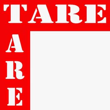 radical tare