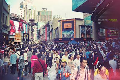 [新零售時代]產業專家趨勢洞察:給台灣商務創新的6項建議