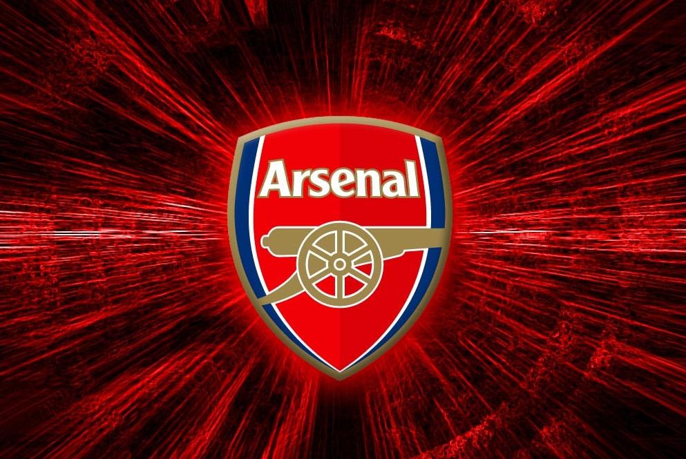 Arsenal HD Wallpapers 2013-2014