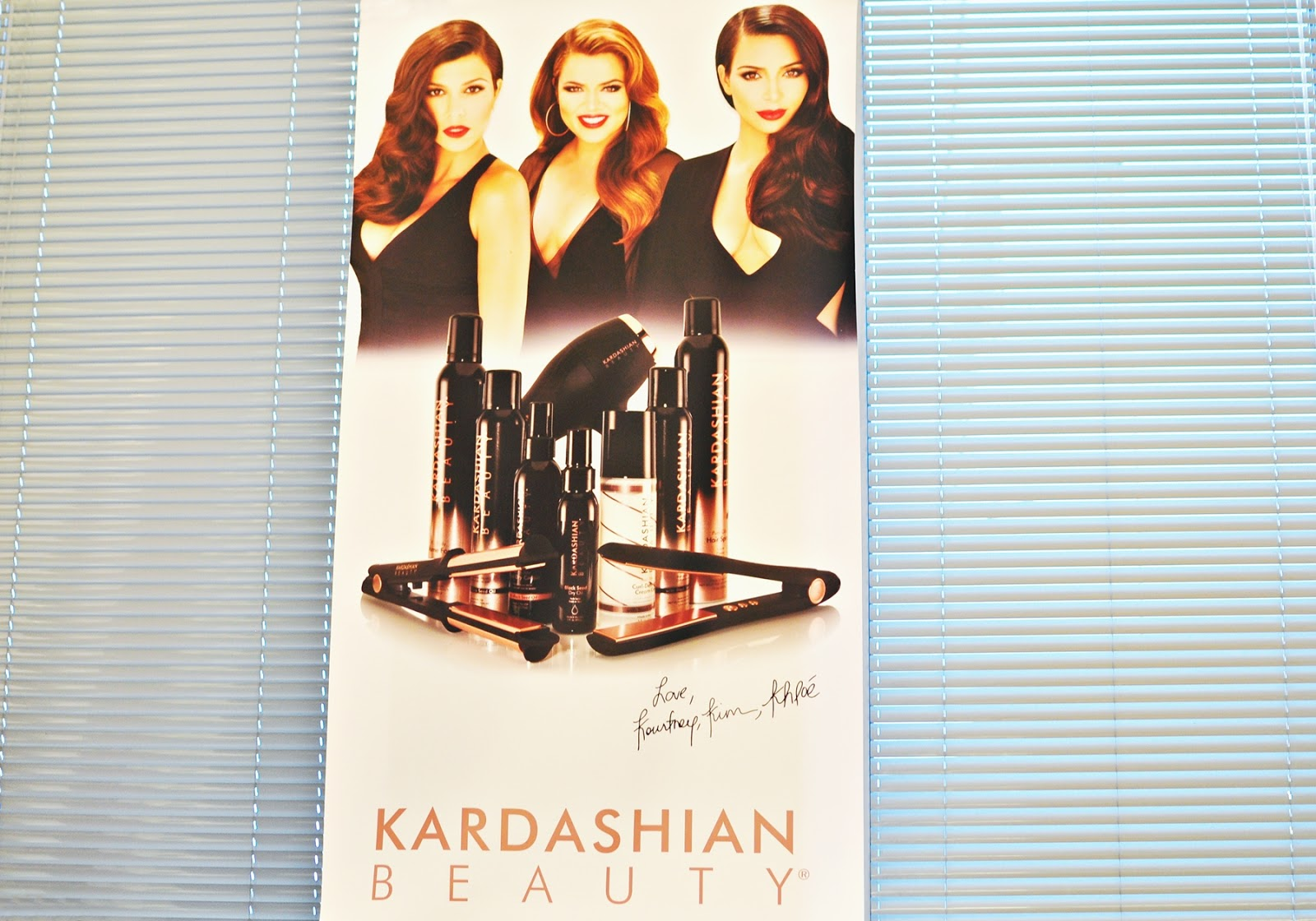 kosmetyki-Kardashian
