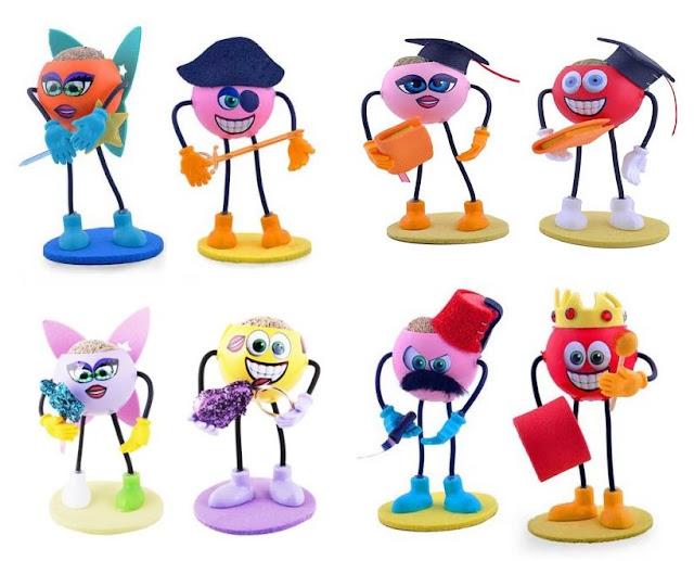 öğrencilere ucuz karne hediyeleri