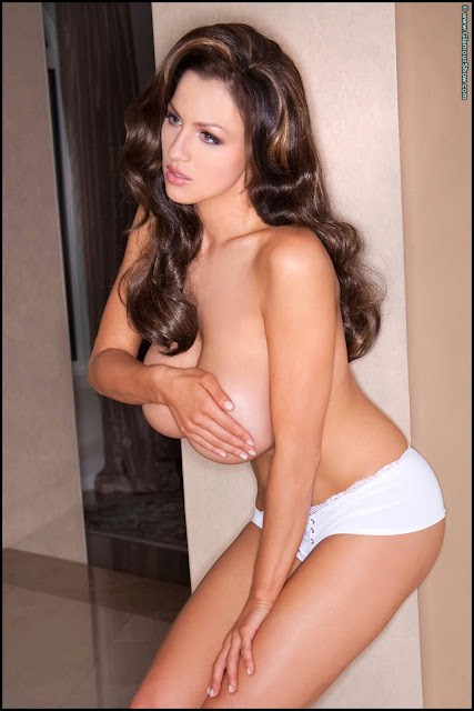sexy-Jordan-Carver-Glam-Photoshoot-volume-1-hot-HD-image-14