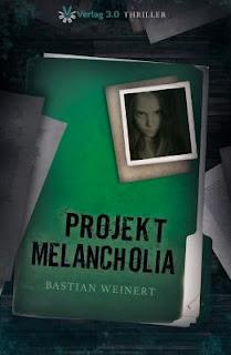 https://buch-ist-mehr.de/buecher/projekt-melancholia