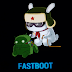 Flashing Guide for Fastboot Update