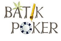 Link Alternatif BatikPoker