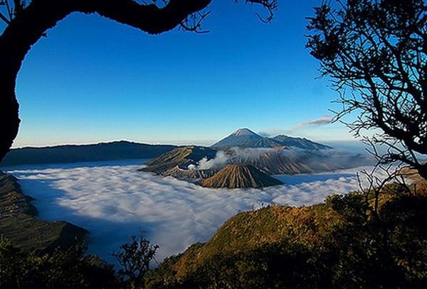 Tempatmyawisata.com. @Gunung Semeru
