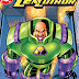 Lex Luthor | Comics
