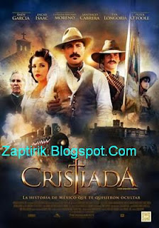 For Greater Glory The True Story of Cristiada tek part izle, For Greater Glory The True Story of Cristiada partlı izle, For Greater Glory The True Story of Cristiada filmi indir