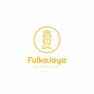 Fulka Jaya Logo