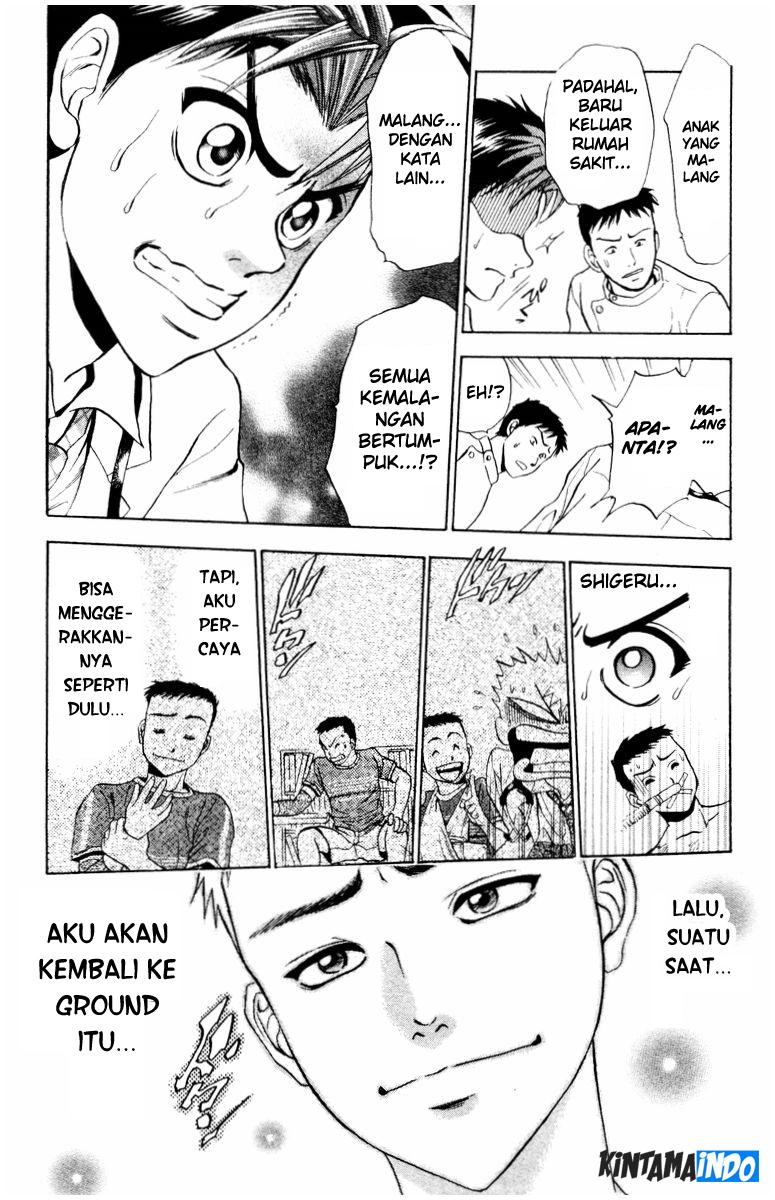Dilarang COPAS - situs resmi www.mangacanblog.com - Komik godhand teru 020 - chapter 20 21 Indonesia godhand teru 020 - chapter 20 Terbaru 22|Baca Manga Komik Indonesia|Mangacan