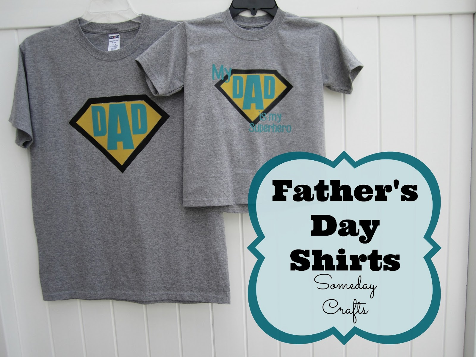 Top 10 Father S Day Ts