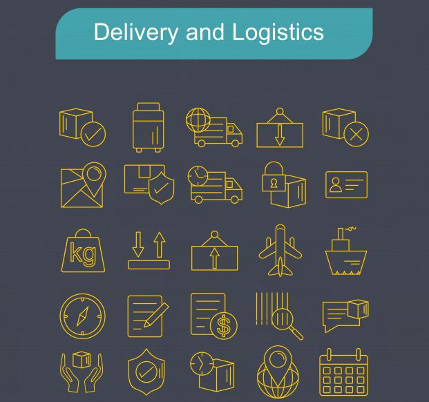 4 Things to Consider When Restructuring Your Supply Chain System