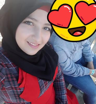 تعارف بنات سعوديات للزواج
