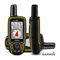 Jual Gps Garmin MAP 64S  Call 0812-8222-998