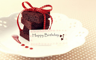 Happy-birthday-brownies-gift-cake-image-for-facebook-whatsapp.jpg