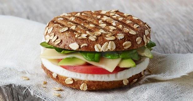 News Panera Bread 2014 Summer Menu Brand Eating