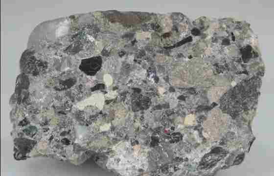 Batu Sedimen: Definisi, Jenis & Contoh