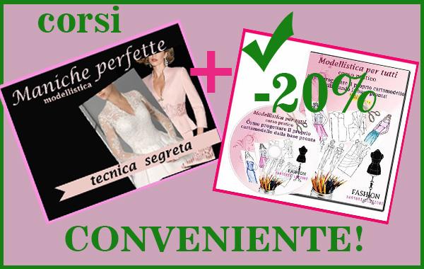manica classica modello base, come cucire manica classica, cartamodello manica base, corso di taglio e cucito, blog di irina