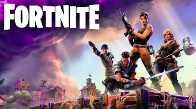 game, games, gaming, news, new game, Epic games, Fortnite Season 8 Now Live, Fortnite Season 8 Now, Fortnite Season 8, Fortnite, new Fortnite technology refers, technology,