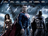 Batman Vs Superman Dawn Of Justice (2016) HD Quality Sub Indo