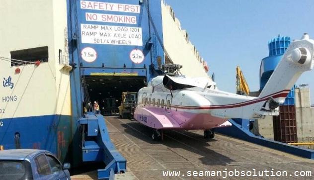 Ship Jobs Rank Welder July 2016 - Seaman job Solution ...