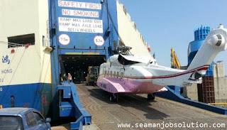 Ship Jobs Rank Welder July 2016