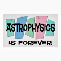 Finally!...Astrophysics in BSL. Wait, not ASL?