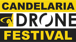 Informacion completa sobre el Candelaria Drone Festival 2017