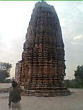 मालवई अलीराजपुर- malwai-alirajpur