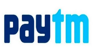 Start selling via PayTm.com