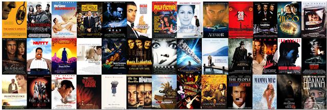 3 bons éditeurs vidéo gratuits pour Windows, Mac & Linux, A Unix Mind In A Windows World