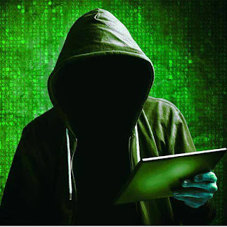HACKING ZONE : HACKING SOME TOPIC MOST BE KNOW TO BECAME A HACKER