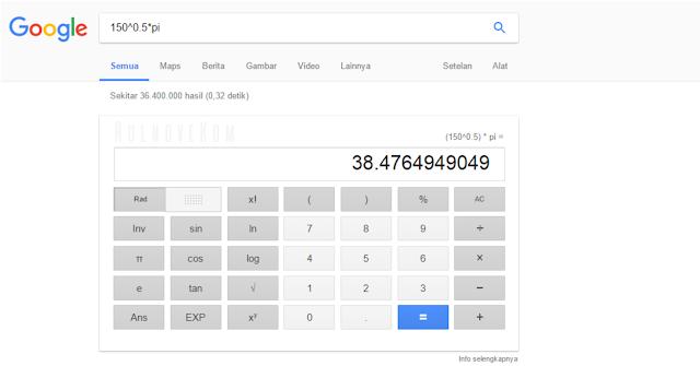 Menghitung-menggunakan-google