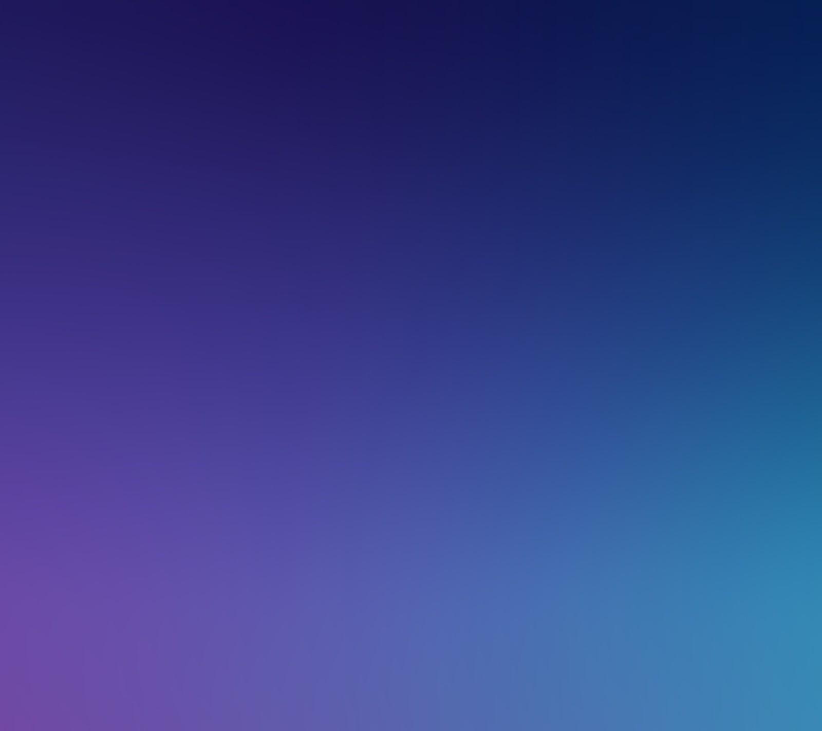 Xiaomi MI3 Wallpaper oficial 8