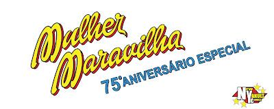 http://new-yakult.blogspot.com.br/2016/12/mulher-maravilha-75-aniversario.html
