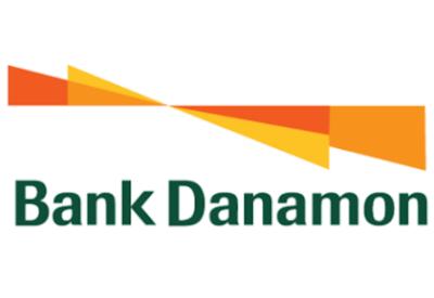 LOWONGAN KERJA BANK DANAMON REKRUTMENT DANAMON BANKERS TRAINEE( DBT)