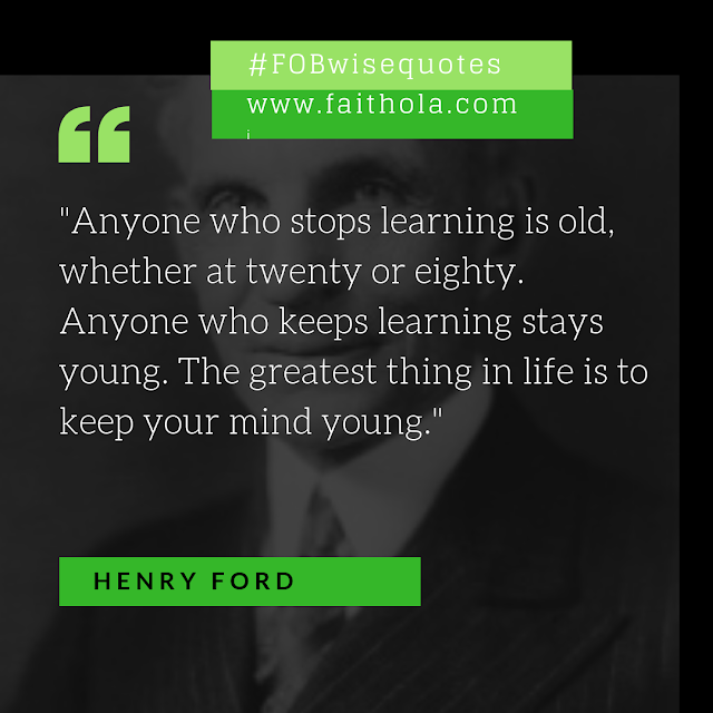 fob-wise-quote-for-today-by-henry-ford