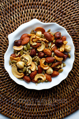 buttered_nuts_and_seeds_GAPS_PALEO