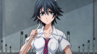 جميع حلقات انمي Kimi no Iru Machi مترجم عدة روابط