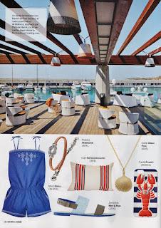 744-en-la-revista-shopping-woman-capazos-cojines-verano-sietecuatrocuatro.