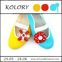 http://art-piaskownica.blogspot.com/2016/05/kolory-maja.html