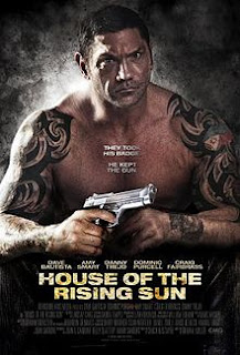 Sinopsis Film House of the Rising Sun (2011)