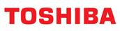 Cartuchos y toner Toshiba