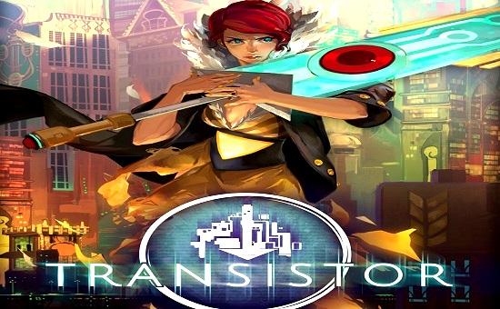 Transistor PC Game Full Free Download. ~ chiara-mycandlelight