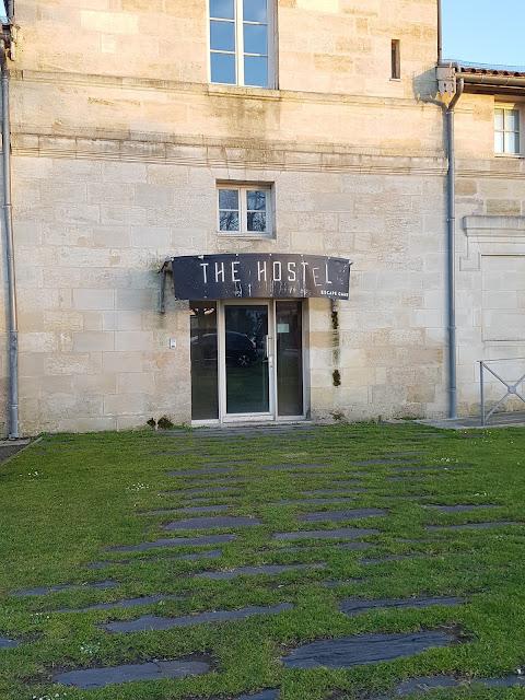 J'ai testé l'escape game The Hostel à Talence (région bordelaise)