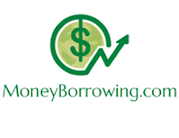 MoneyBorrowing.com