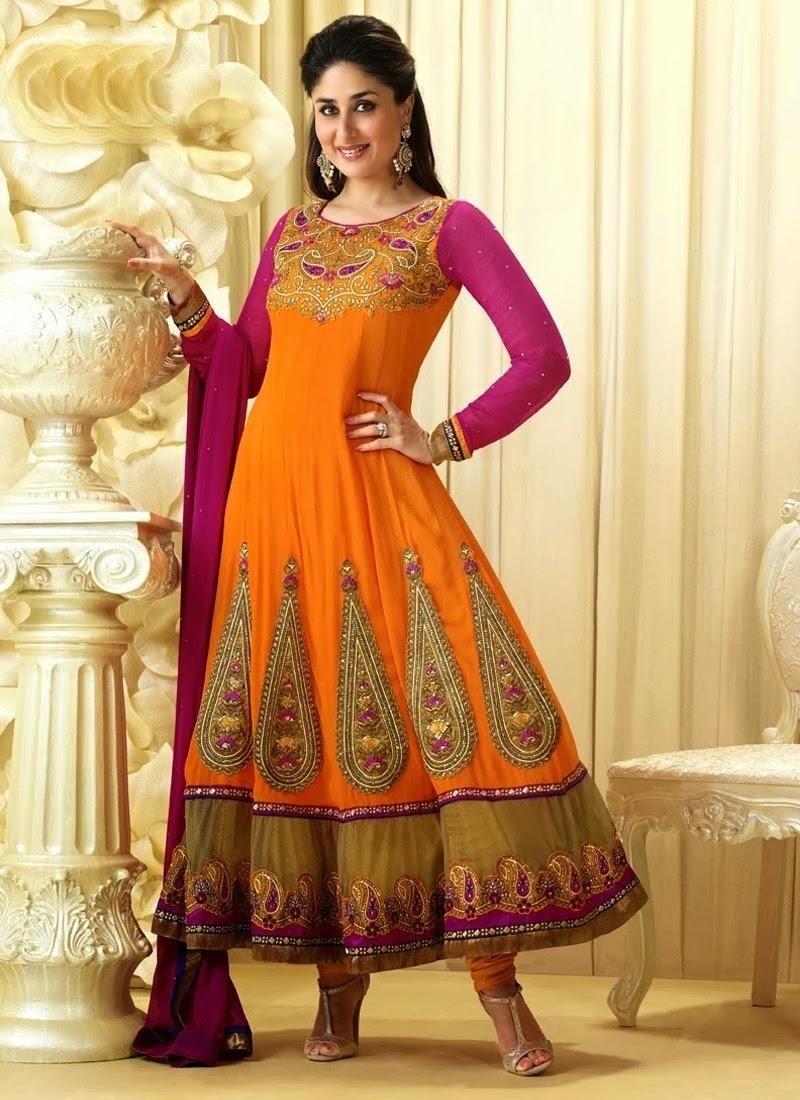 kareena kapoor in indian traditional clothes kareena