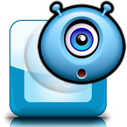 free download webcammax terbaru 2016 full version, keygen, patch, crack, serial, unlock code, key gratis